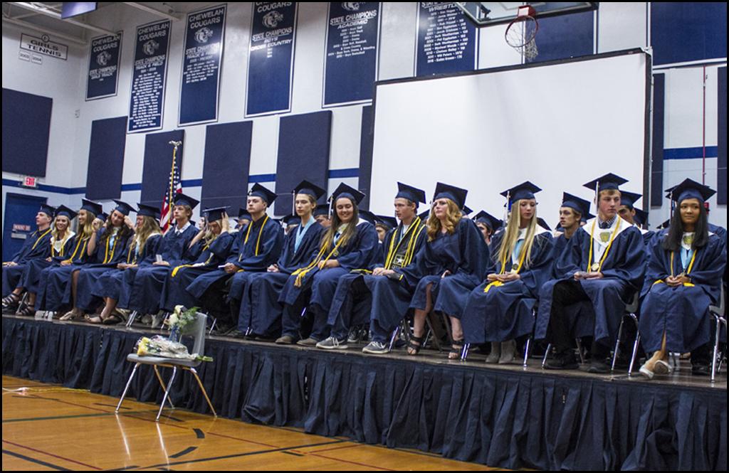 JJSHS to live-stream high school graduation