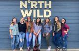 Chewelah grad opens NorthWild Coffee