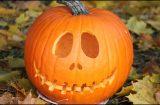 The history of the Jack-O-Lantern