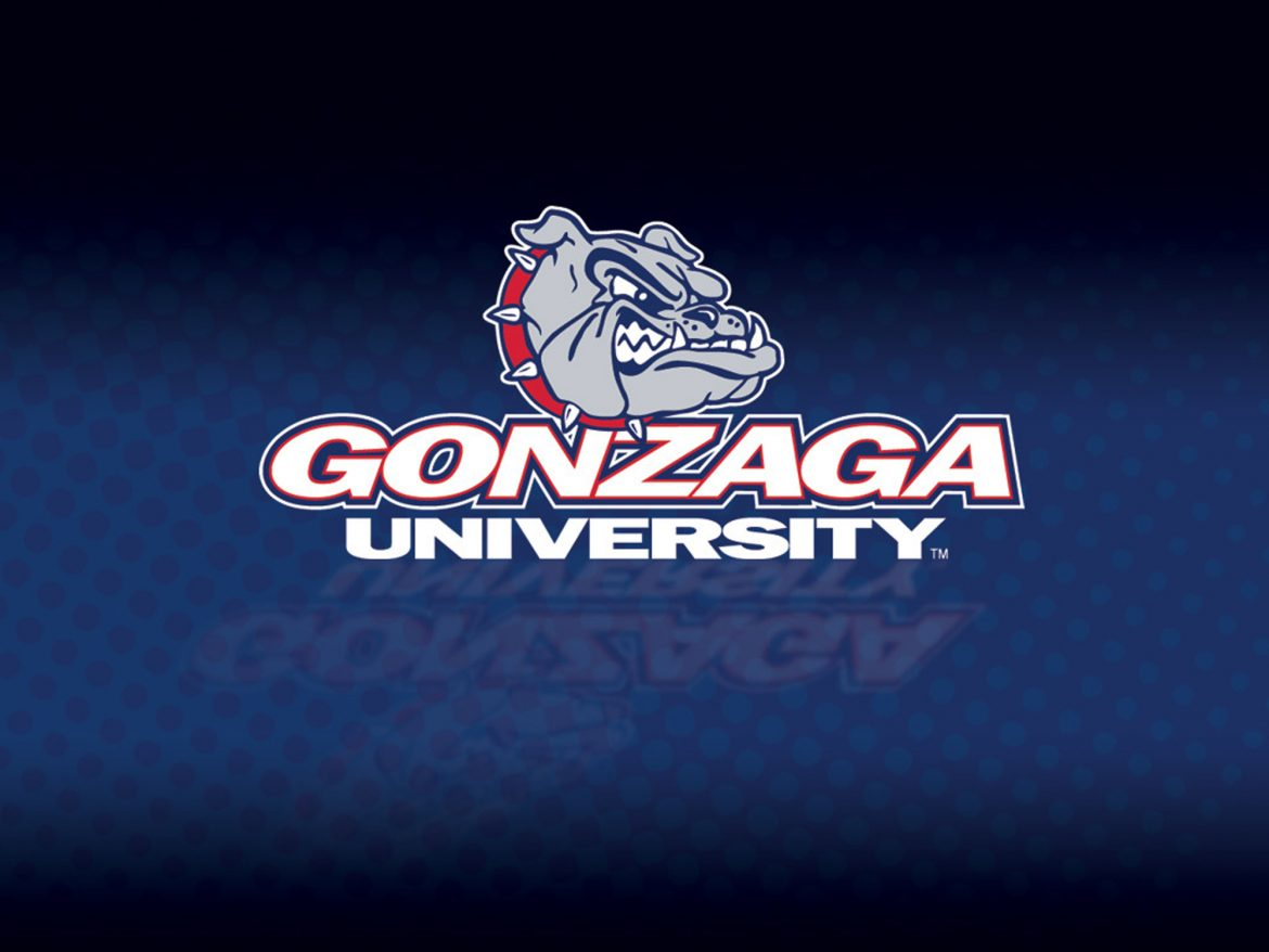 COLLEGE BASKETBALL: Zags improve to 9-0 on the year