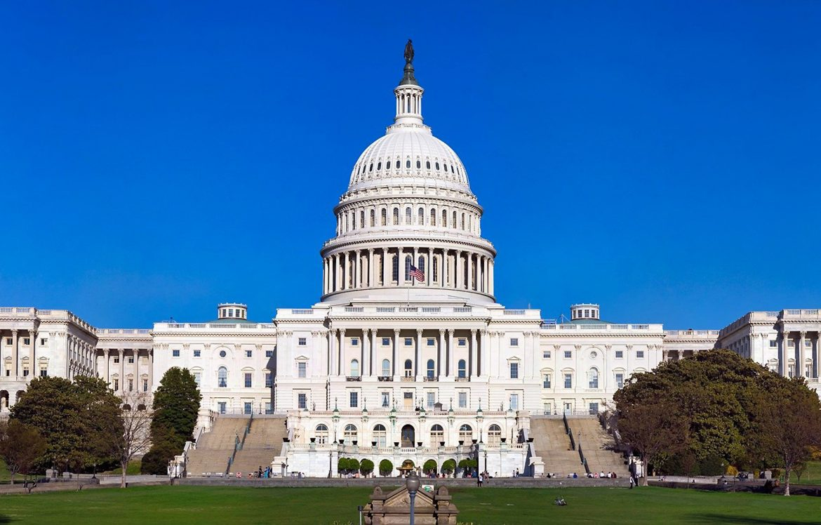 STATE NEWS: Washington will keep 10 U.S. House seats